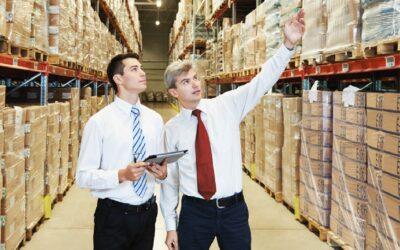 Create a value driven Supply Chain